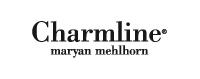 Charmline Bademode Markenlogo