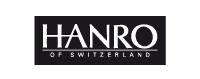 Hanro Loungewear Markenlogo