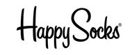 Happy Socks Markenlogo