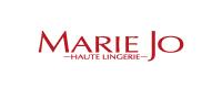 Marie Jo Dessous Markenlogo