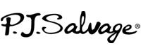 P.-J.-Salvage Markenlogo