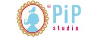 Pip-Studio Markenlogo