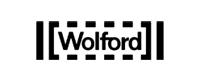 Wolford Strümpfe Markenlogo